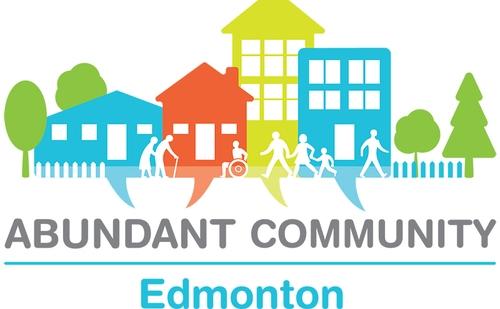abundant-community