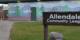Allendale Community COVID-19 Update