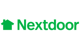 NextDoor: What is it? How can it help?