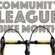 [Update] Community League Bike Challenge Week Two