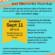 Big Bin Event – Sept 11